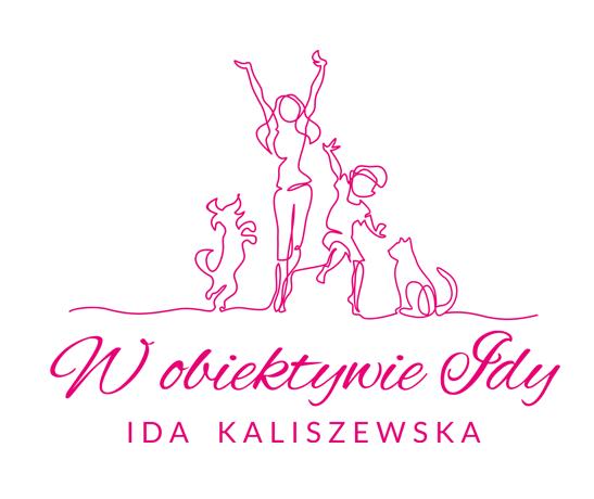 Sesje lifestylowe Łódź | Fotograf dziecięcy | Fotograf zwierząt – psów, kotów