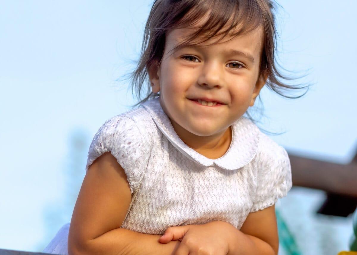 fotografia dziecięca łódź lifestyle dziewczynka portret M5