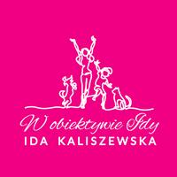 Fotograf dziecięcy | Fotograf psów, kotów | Sesje lifestylowe Łódź